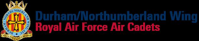 DNW Logo 10 Jul